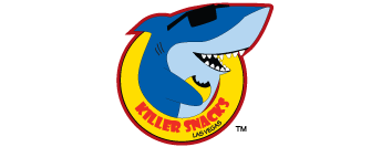 Killer Snacks Logo